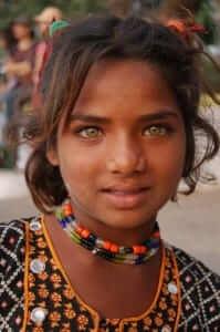 INDIA-NOVIEMBRE-2007-530