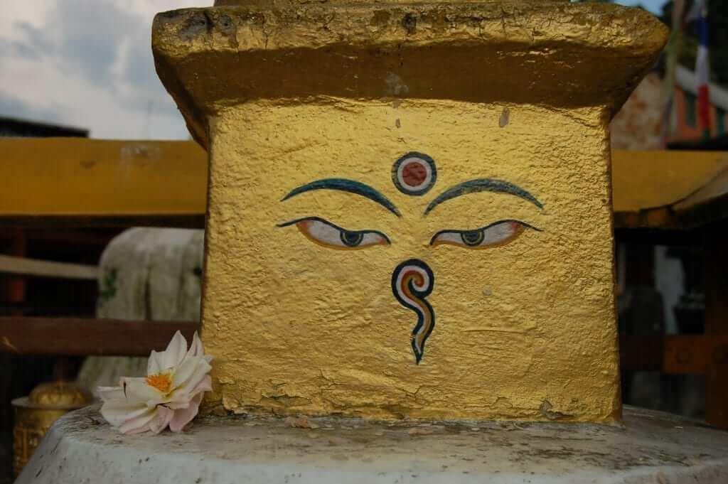 Nepal más allá de Katmandú