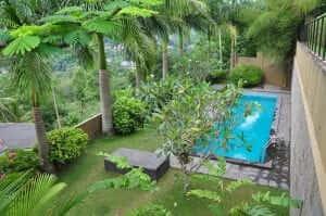 Baramba House Kandy