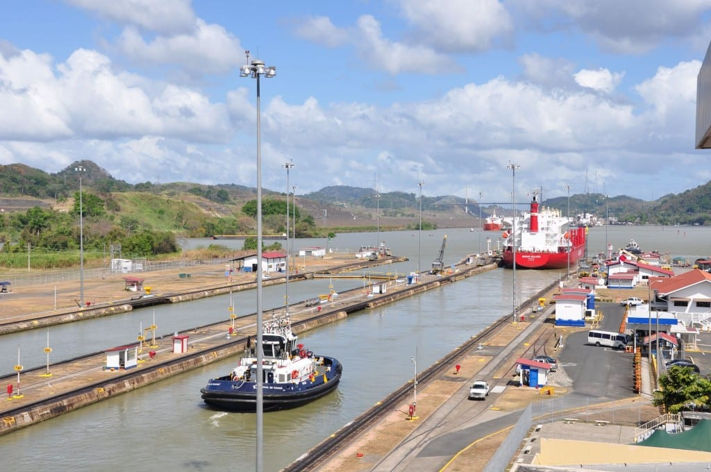 Fotos de Panamá