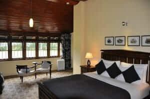 Nuwara Eliya Hotel Ferncliff