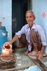 INDIA-NOVIEMBRE-2007-1007