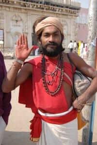 INDIA-NOVIEMBRE-2007-161