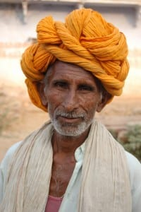 INDIA-NOVIEMBRE-2007-501
