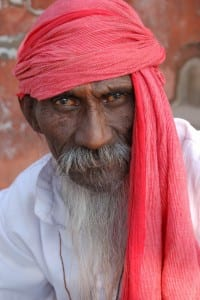 INDIA-NOVIEMBRE-2007-663