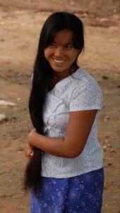 MYANMAR-2010-B-063