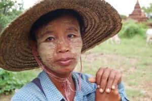 MYANMAR-2010-B-072