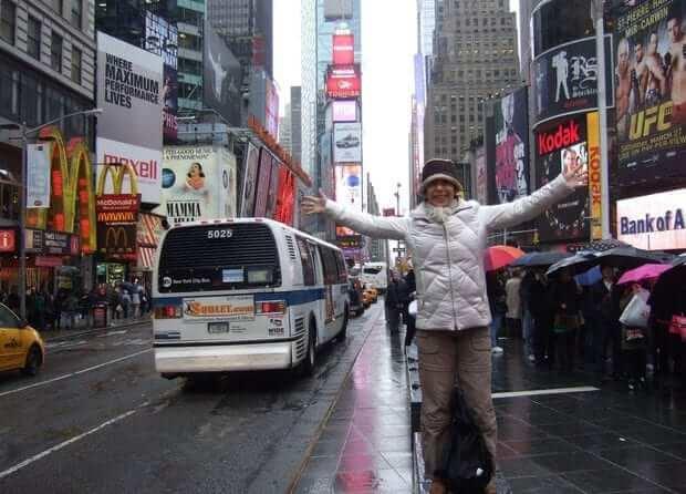 Lilian viajera blog de viajes