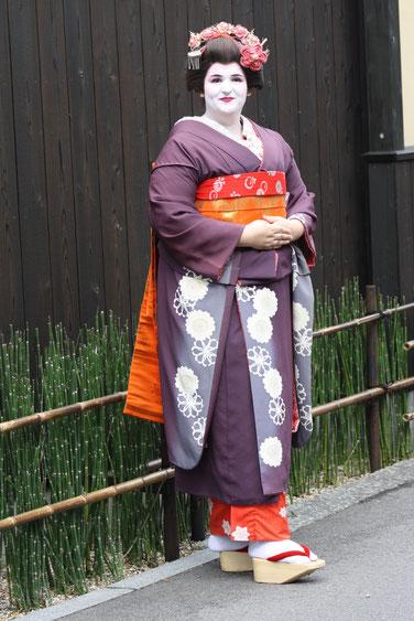 maiko-henshin-4-copia