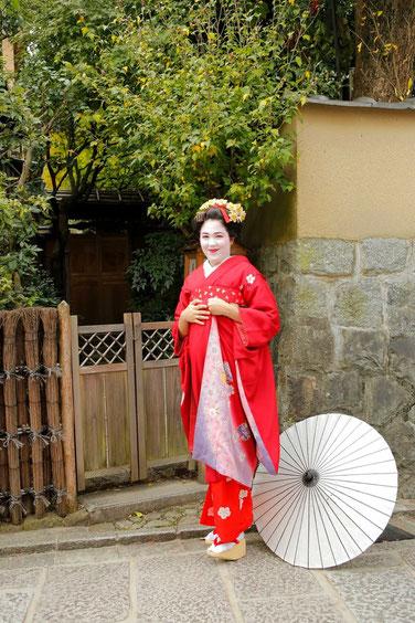 maiko-henshin-5