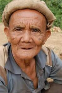 myanmar-2010-690
