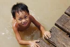 myanmar-2010-905