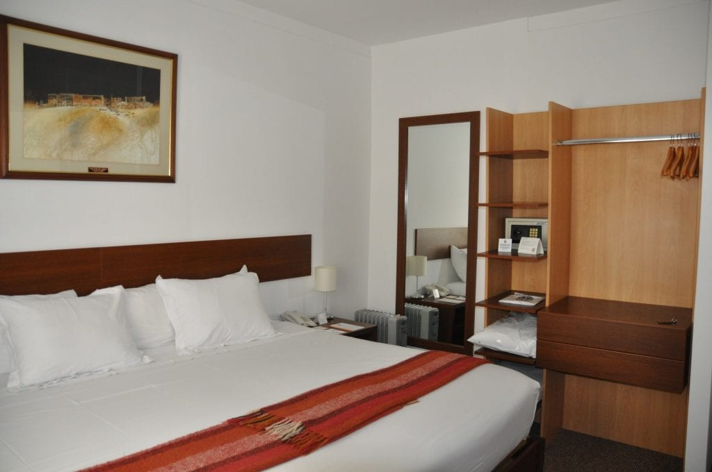 Arequipa Hotel Tierra Viva