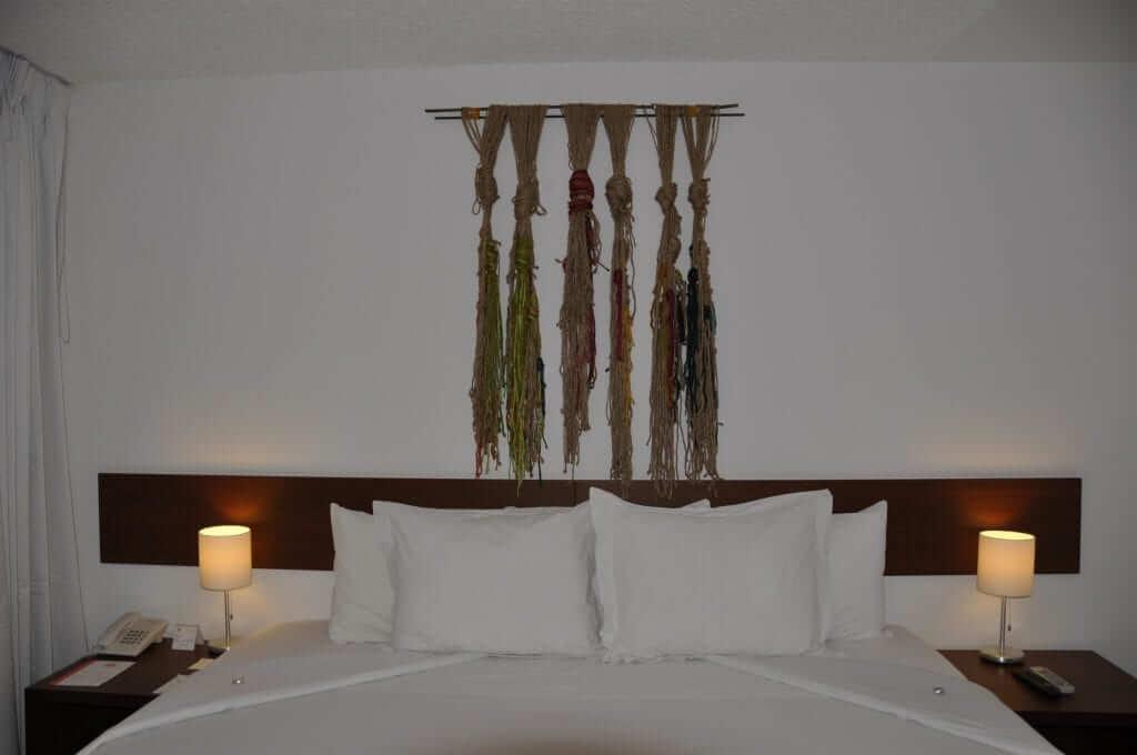 Del Colca a Puno Hotel Tierra Viva