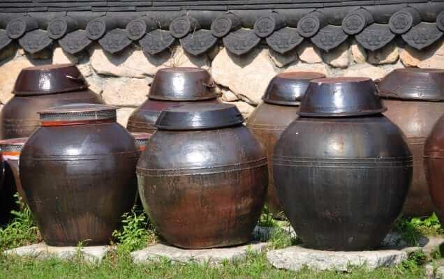 50 cosas de Corea del Sur que no sabías