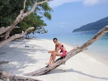 El próximo destino blog de viajes