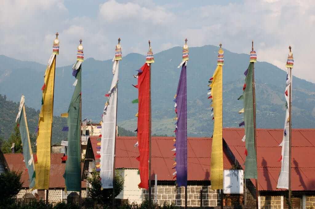 Que hacer en Pokhara