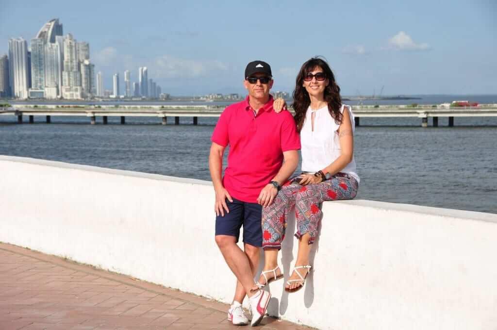 QUé hacer en Ciudad de Panama