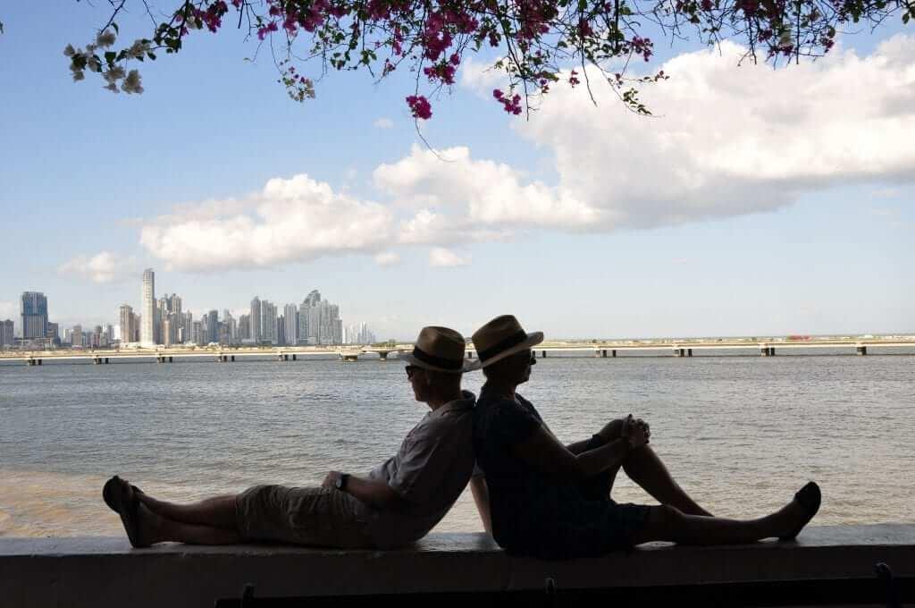 Qué hacer en Ciudad de Panamá