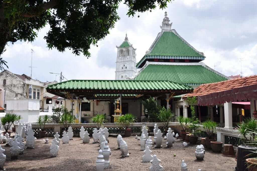 Malaca Melaka
