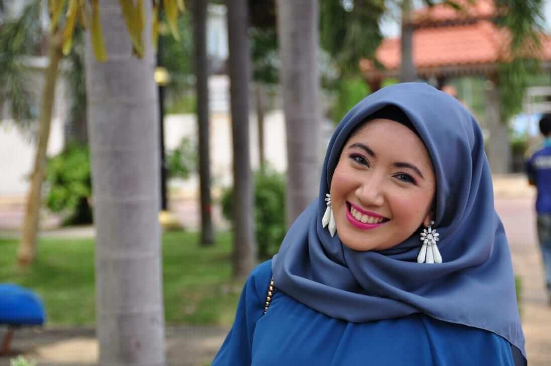 curiosidades de Malasia